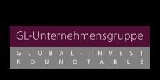 IMM Web Logos Gruppe_gl