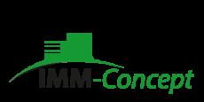 IMM-Web-Logos-Gruppe_imm-2